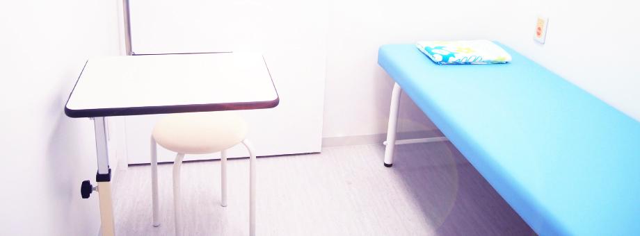 産婦人科クリニックさくら 不妊治療