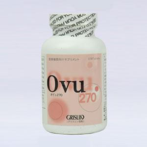 グリスリン 産婦人科クリニックさくら サプリメント